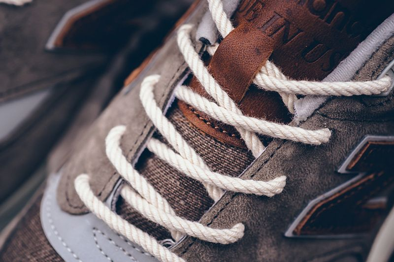 New-Balance-M998DBOA-Explore-By-Sea-Grey-Brown