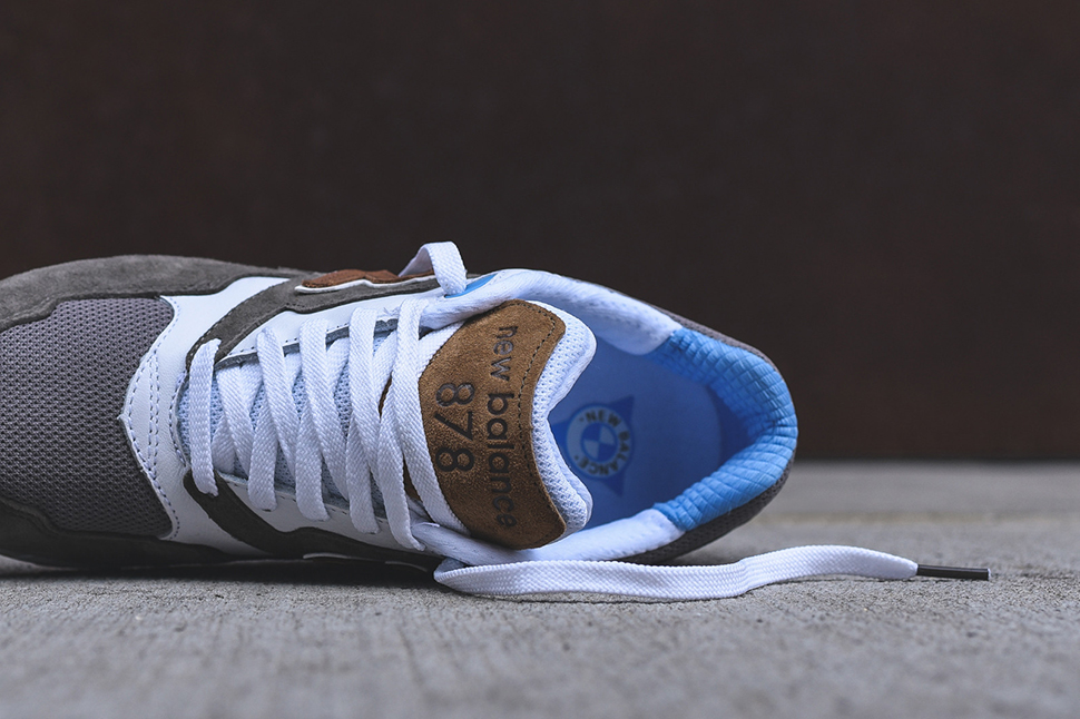 New-Balance-ML878-Grey-Brown-Light-Blue-5