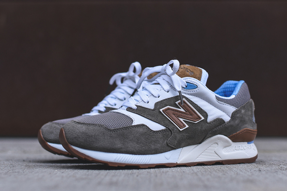 New-Balance-ML878-Grey-Brown-Light-Blue-6