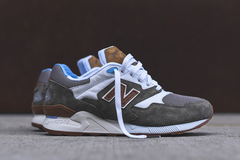 New-Balance-ML878-Grey-Brown-Light-Blue