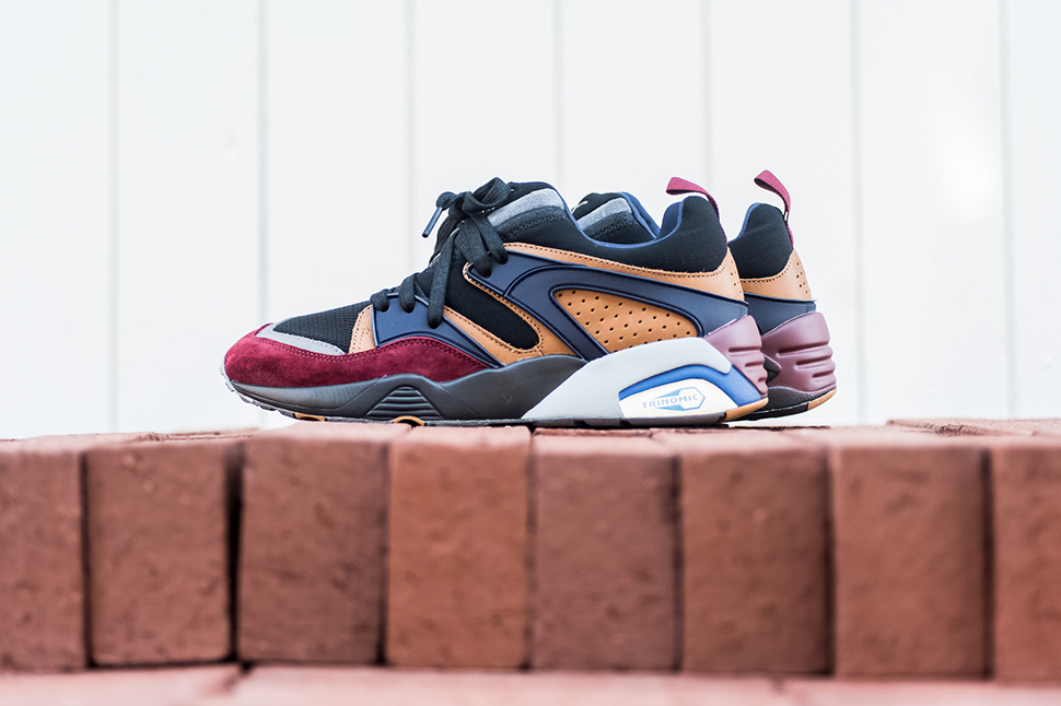 Puma-Blaze-of-Glory-Street-Dark