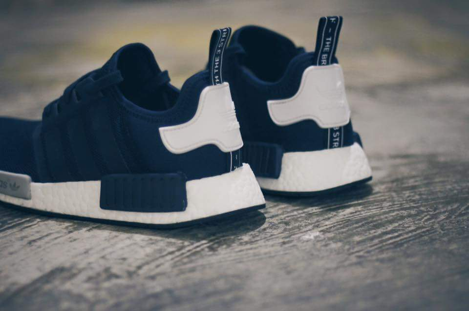 adidas-NMD-Runner-Navy-White-02