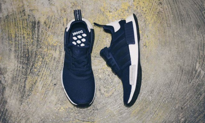 adidas-NMD-Runner-Navy-White-03