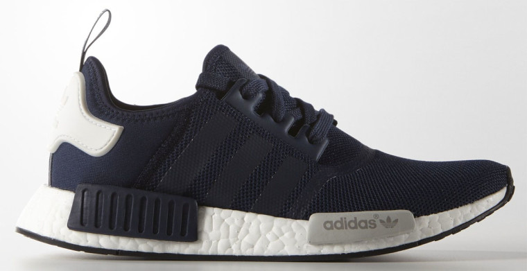adidas-NMD-Runner-Navy-White-04-760x391