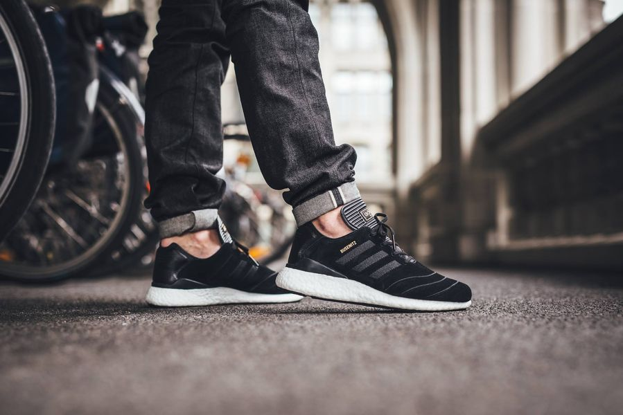 adidas-busenitz-pure-boost