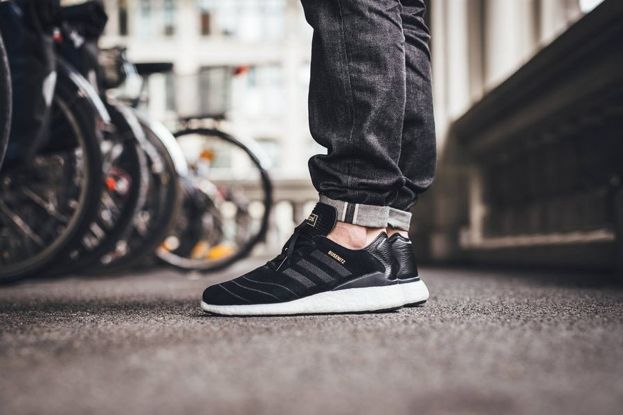 adidas-busenitz-pure-boost_02