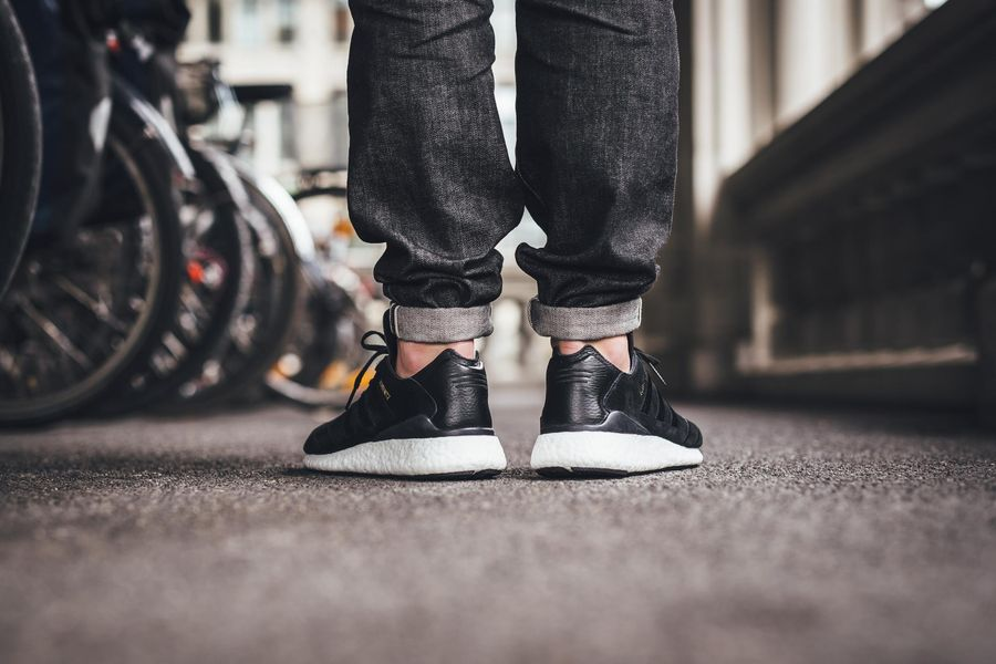 adidas-busenitz-pure-boost_03