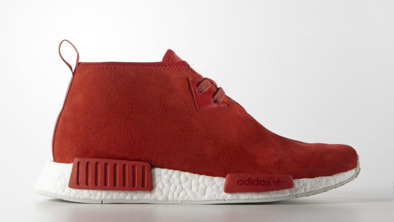 adidas-chukka-boost-red