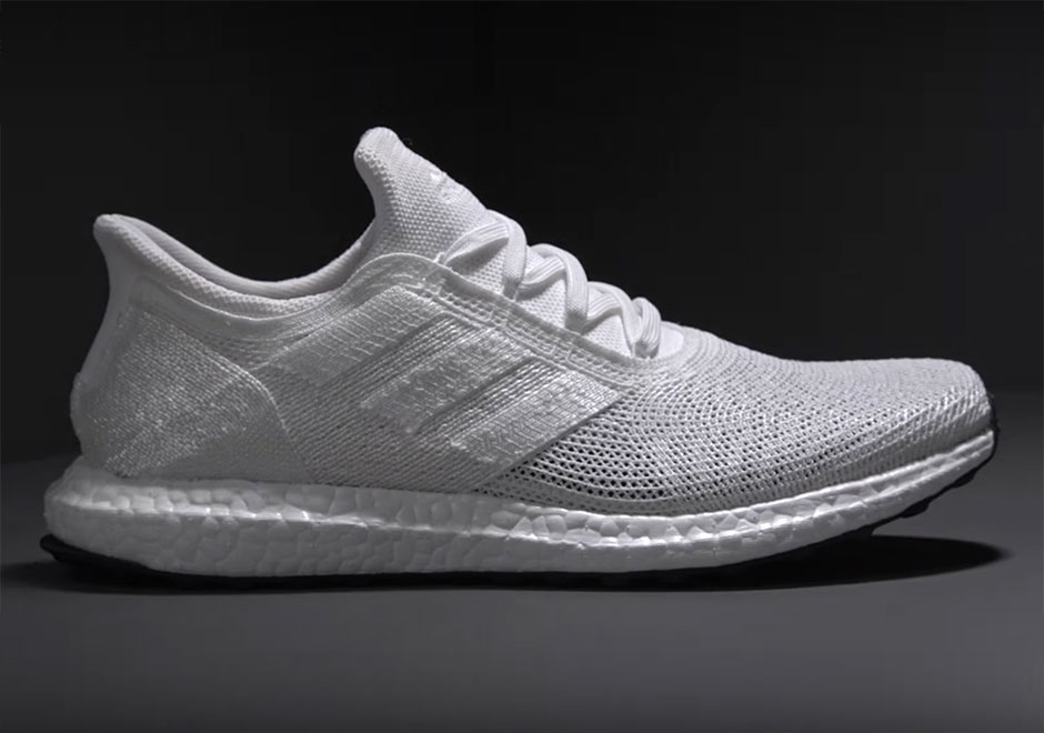 adidas-futurecraft-boost-2