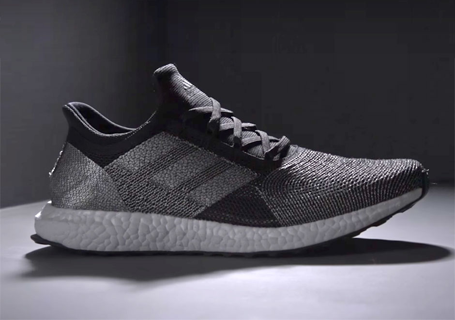 adidas-futurecraft-boost-3