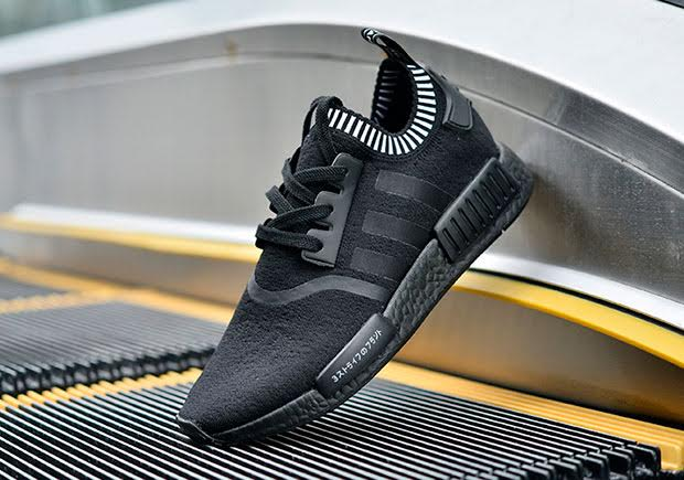 adidas-nmd-black-boost-japan-release-01