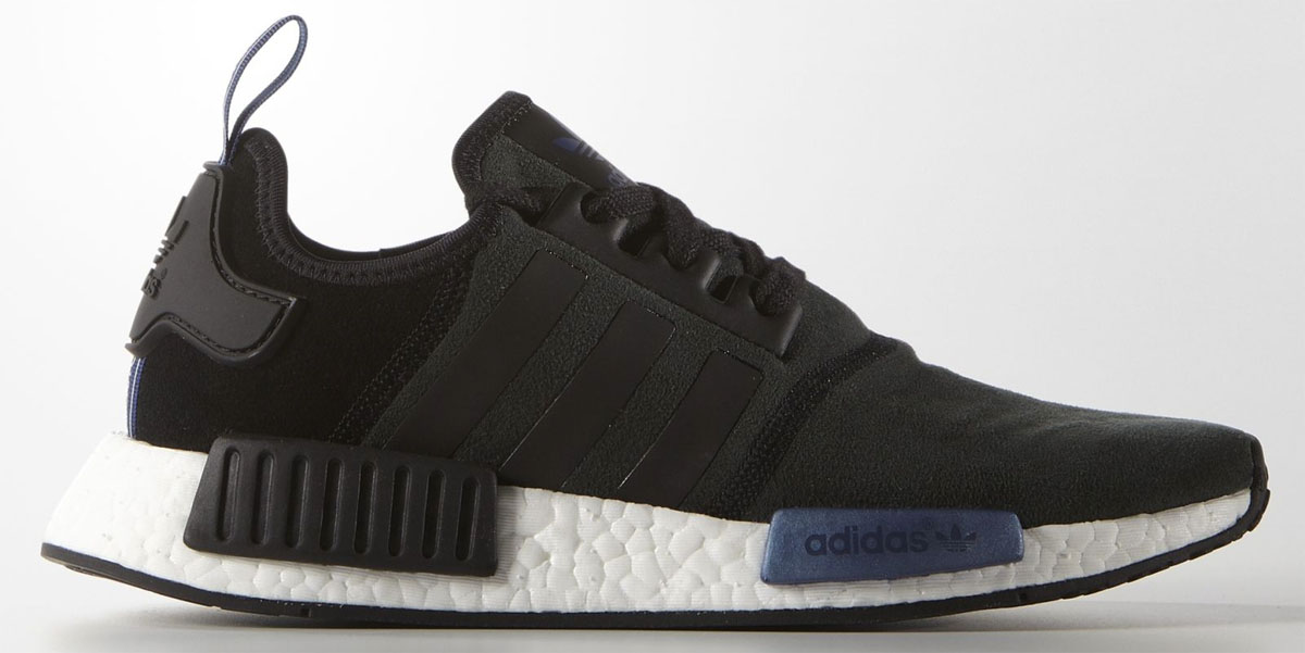 adidas-nmd-black-navy