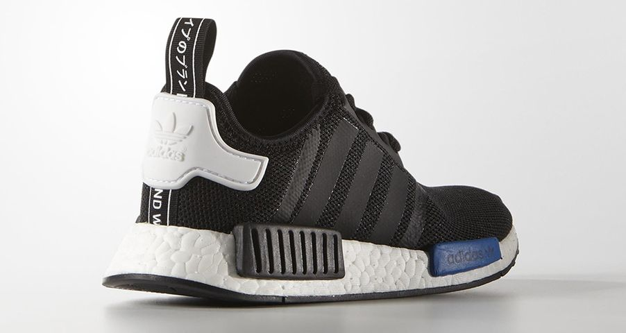 adidas-nmd-boost-runner-release-date-kids-black-blue-white