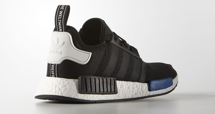 adidas-nmd-boost-runner-release-date-mens-black-royal-white