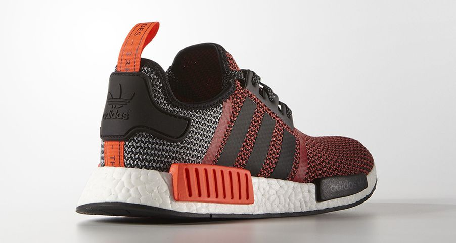adidas-nmd-boost-runner-release-date-mens-red-black-orange