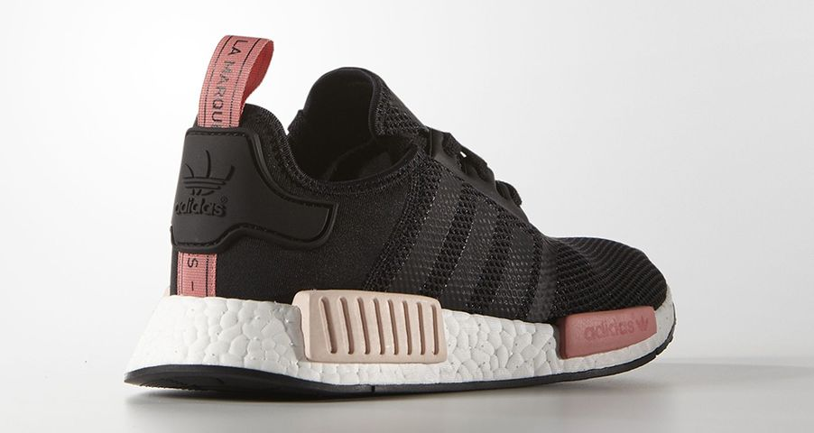 adidas-nmd-boost-runner-release-date-womens-black-peach