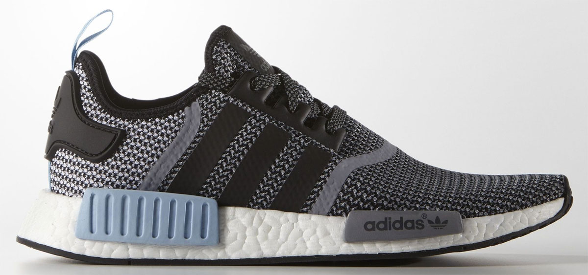 adidas-nmd-grey-blue