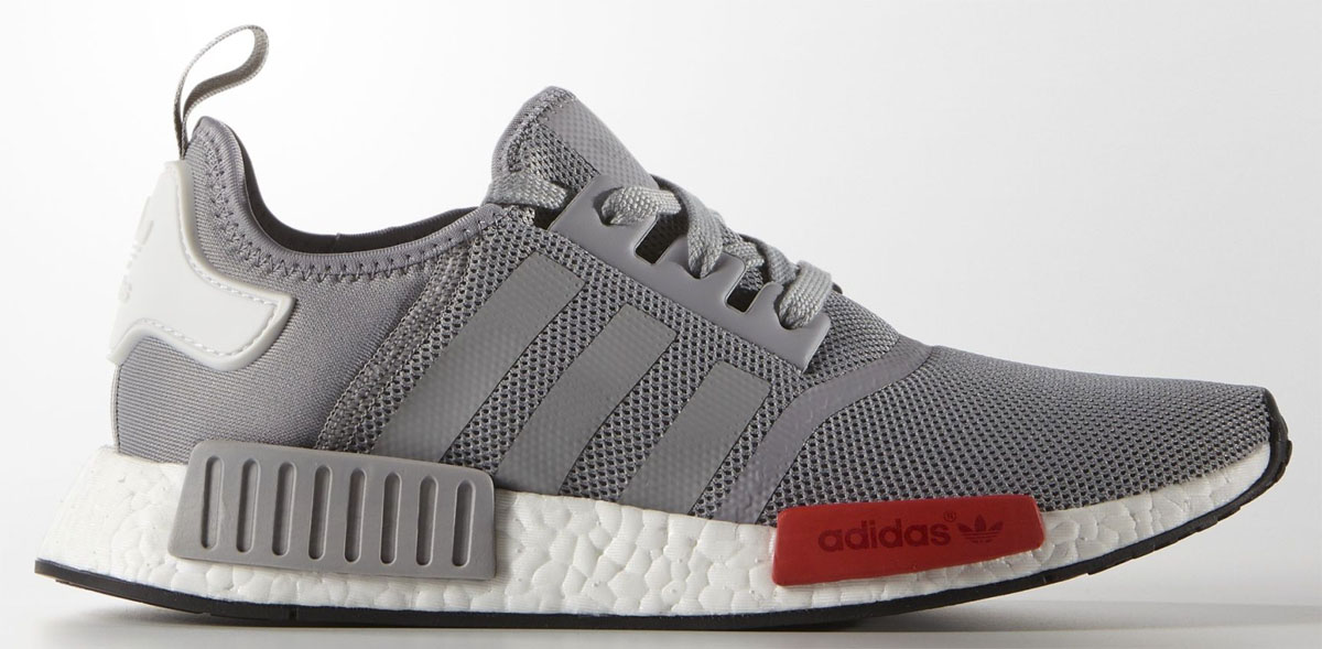 adidas-nmd-grey-red