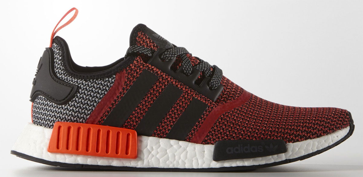 adidas-nmd-red-black-grey
