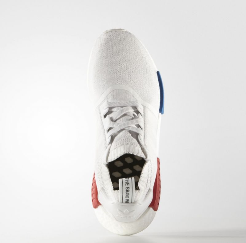 adidas-nmd-runner-primeknit-white-red-blue-1-768x758