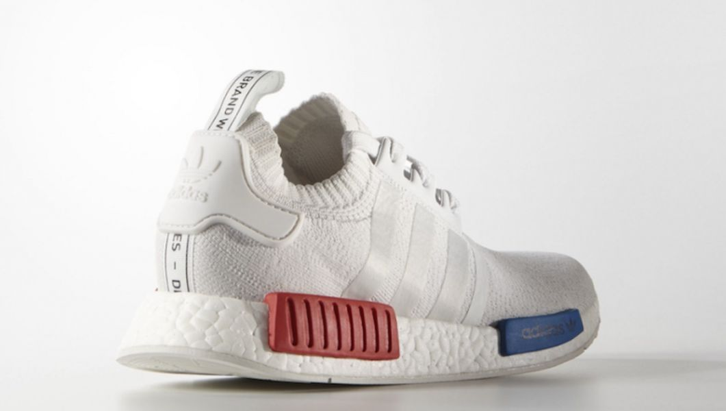Nmd Adidas White Womens kenmore cleaning.co.uk