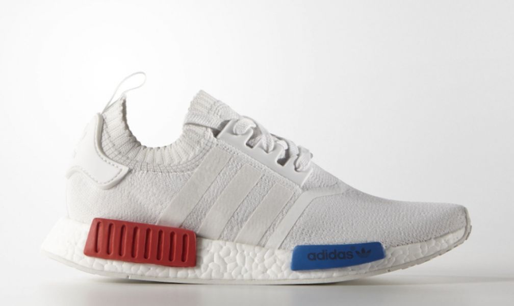 adidas-nmd-runner-primeknit-white-red-blue-768x457