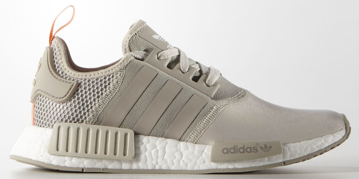 adidas-nmd-tan-peach