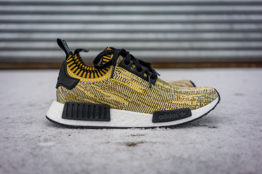 adidas-nmd-yellow_02