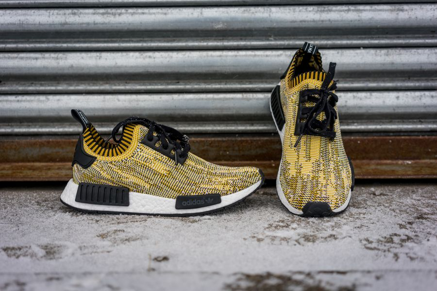 adidas-nmd-yellow_04