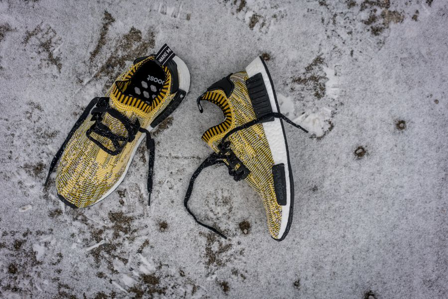 adidas-nmd-yellow_05