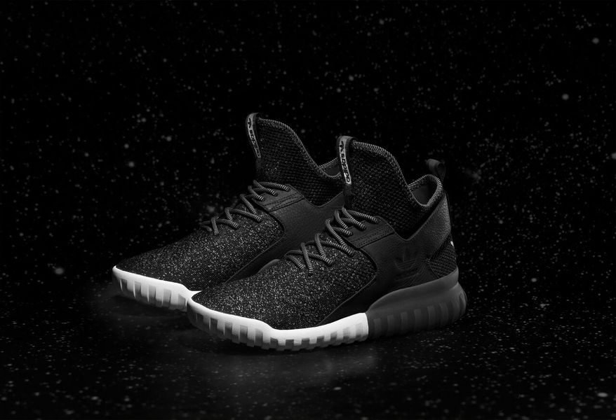 adidas-originals-tubular-asg-all-star-2016_02