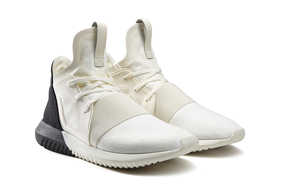 adidas-originals-tubular-defiant-colour-contrast-pack-02