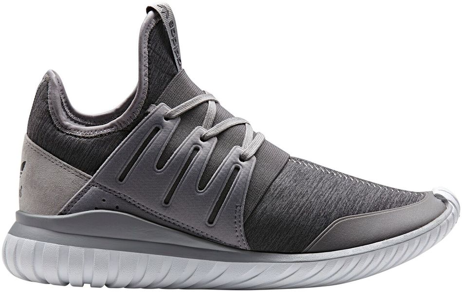 adidas-originals-tubular-marle-pack