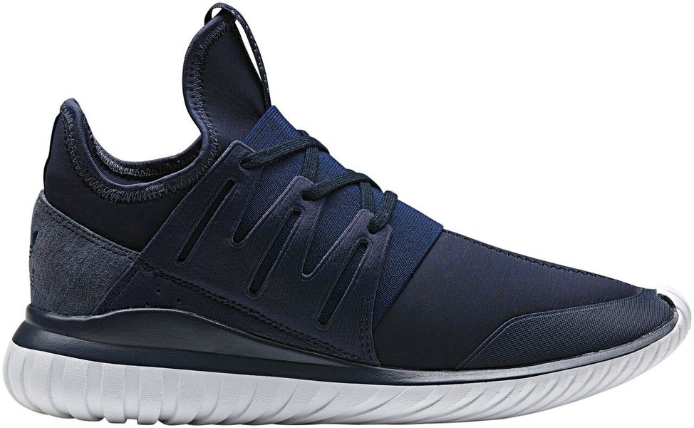 adidas-originals-tubular-marle-pack_02