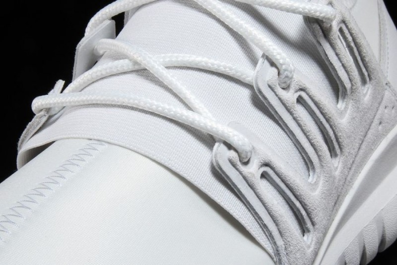 adidas radial whiteout _04