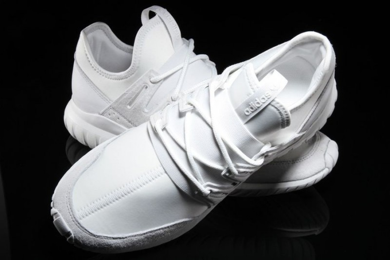 adidas radial whiteout _06