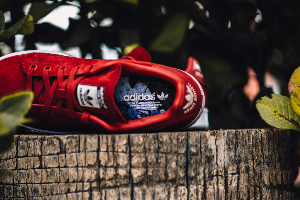 adidas-rita-ora-stan-smith_04