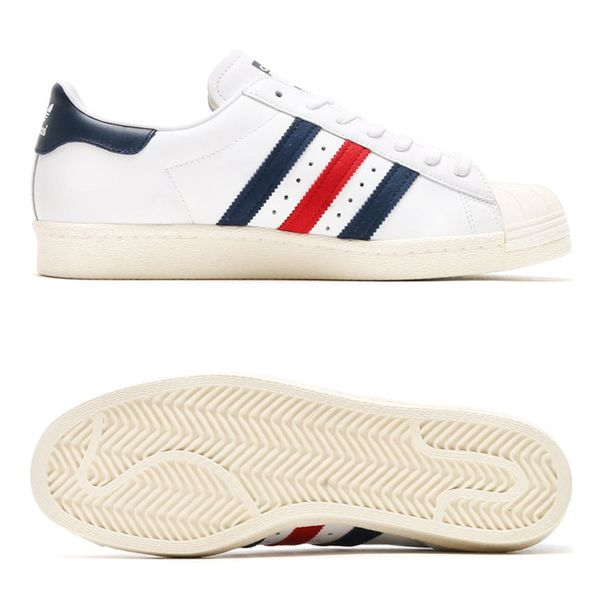 adidas-running-superstar-80s-tf