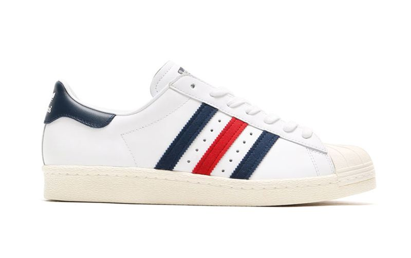 adidas-running-superstar-80s-tf_02