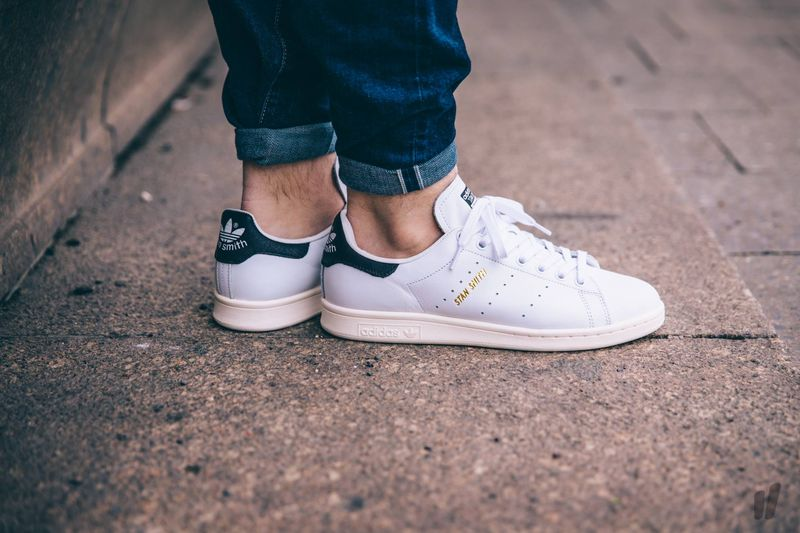 adidas-stan-smith-running-white