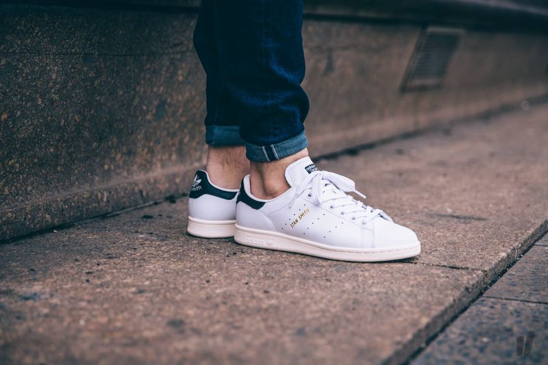 adidas-stan-smith-running-white_02