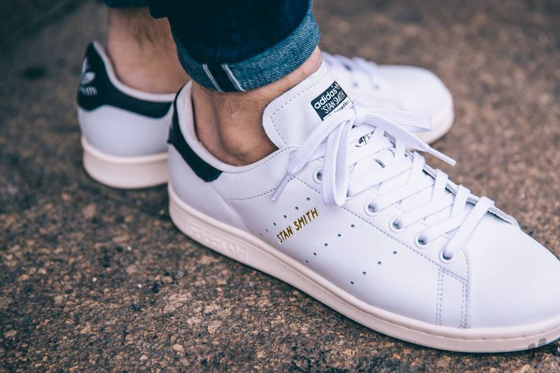 adidas-stan-smith-running-white_03