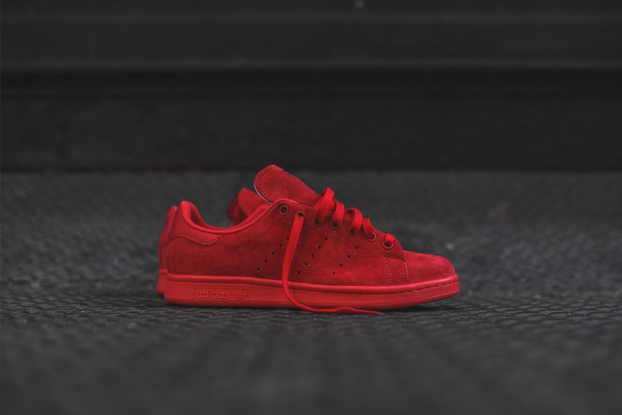 adidas-stan-smith-suede