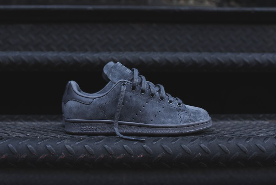 adidas-stan-smith-suede_03