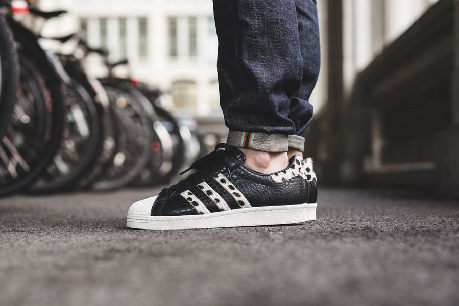 adidas-superstar-80-core-black_02