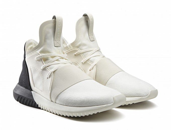 adidas-tubular-defiant-color-contrast-pack-1-681x517