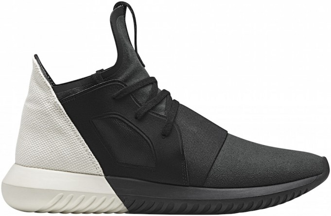adidas-tubular-defiant-color-contrast-pack-2-681x444