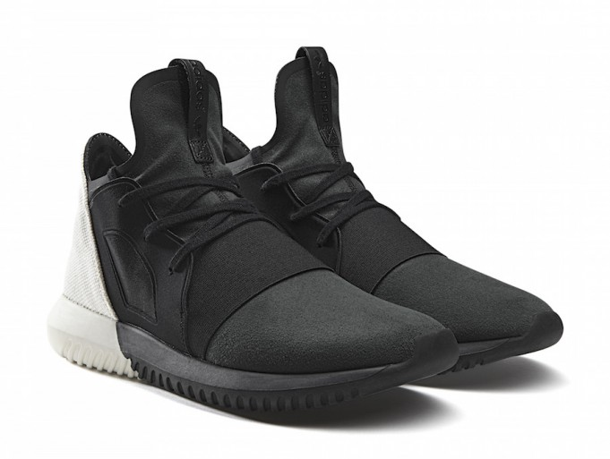 adidas-tubular-defiant-color-contrast-pack-3-681x513