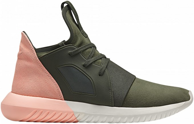adidas-tubular-defiant-color-contrast-pack-4-681x436