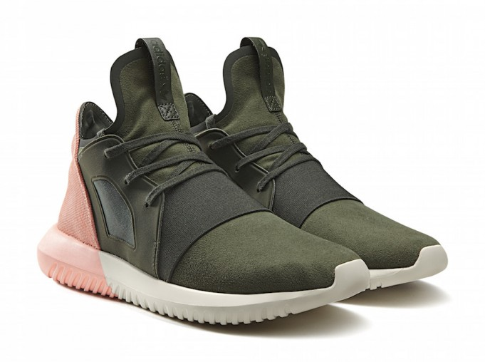adidas-tubular-defiant-color-contrast-pack-5-681x508
